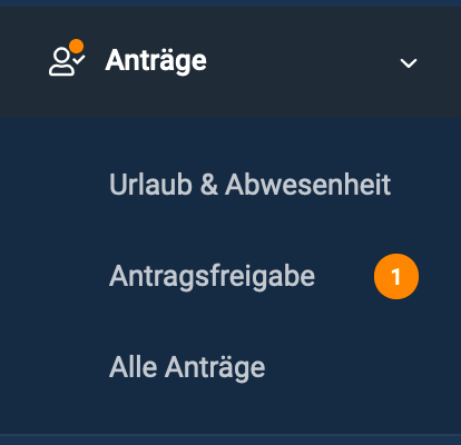 antraege_badges.png